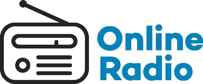 ★インターネット同時放送にリッスンラジオを追加!