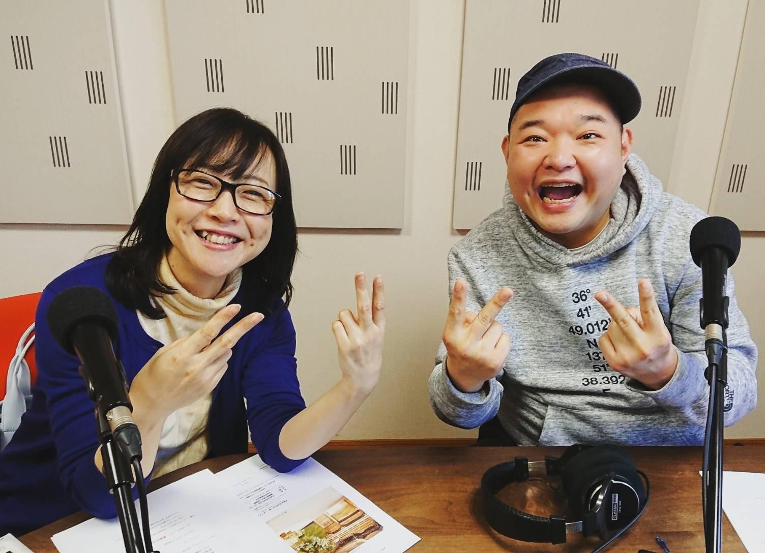 6/13(木)メールテーマ発表!!